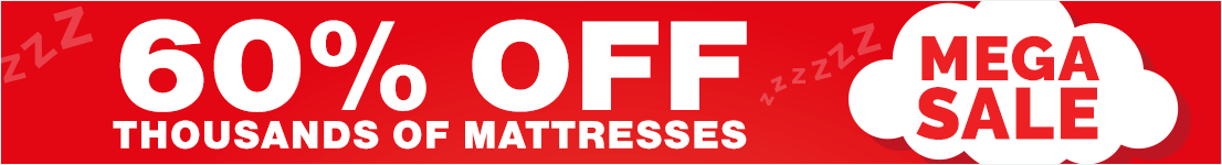 Mattress Sale Offers