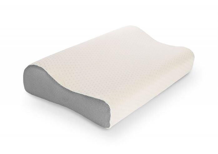 Dormeo Fresh Anatomic Pillow