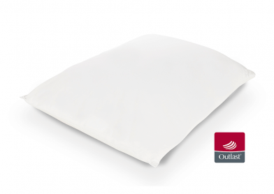 Dormeo All Season Pillow