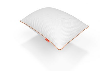 Octasmart Essentials Pillow
