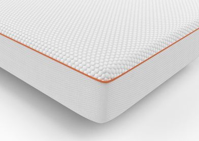 Octasmart Essentials Mattress