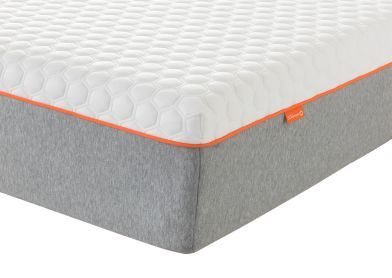 Octasmart Hybrid Mattress, Super King
