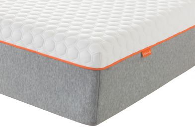 Octasmart Hybrid Plus Mattress, Super King