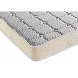 Dormeo Memory Classic Memory Foam Mattress Single