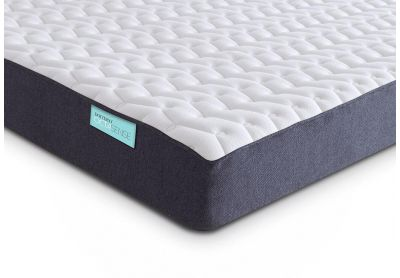 Dormeo Octasense Memory Foam Mattress, Double