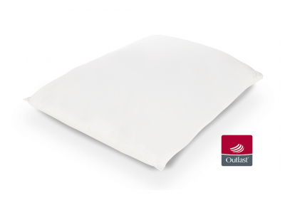 Dormeo All Season Pillow