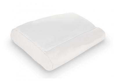 Dormeo Duo Feel Pillow