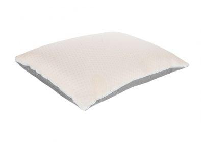 Dormeo Fresh Classic Pillow