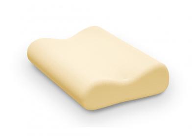 Memosan Anatomic Pillow