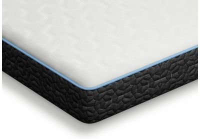 Dormeo Reflections Bliss Mattress