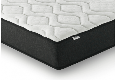 Dormeo S Plus Memory Foam Mattress, Super King