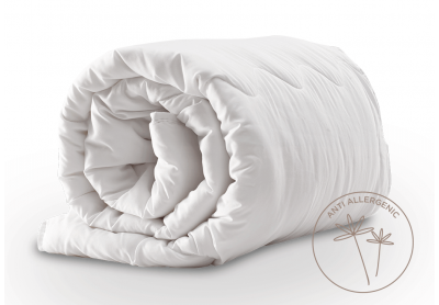 Evercomfy Spring/Summer Duvet, Super King
