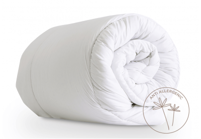 Evercomfy Autumn/Winter Duvet, Double