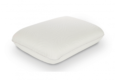 Octaspring True Evolution Pillow