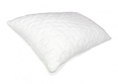 Dormeo Reflections Bliss Pillow