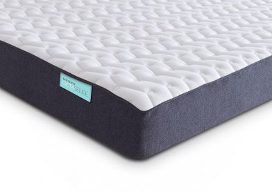 Dormeo Octasense Memory Foam Mattress, Single