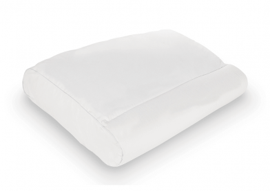 Dormeo Duo Feel Pillow