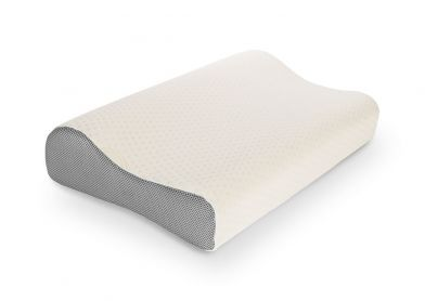 Dormeo Fresh Anatomic Pillow