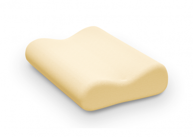 Memosan Anatomic Pillow