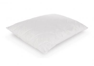 Pillows, Duvets, Toppers & More | Dormeo UK