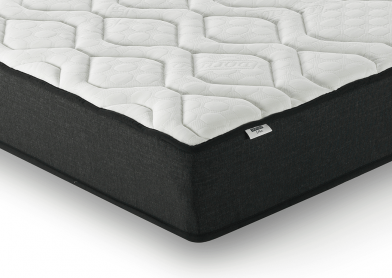 Dormeo S Plus Memory Foam Mattress, Single