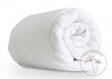 Evercomfy Autumn/Winter Duvet
