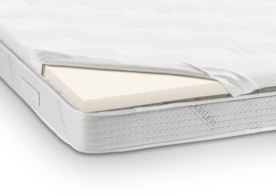 Dormeo Fresh Plus Mattress Topper