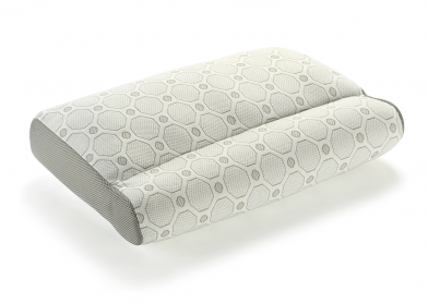 Dormeo Octasense Pillow