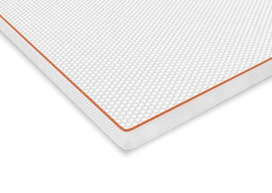Octasmart Essentials Mattress Topper