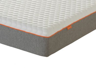 Octasmart Classic Mattress, Single