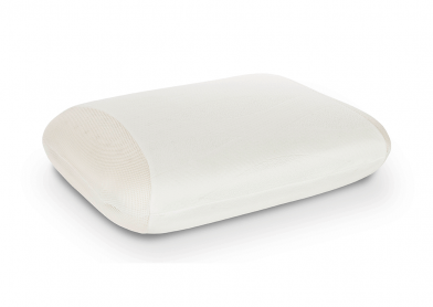 Octaspring True Evolution Anatomic Pillow