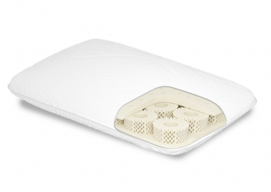 Octaspring True Evolution Compact Pillow