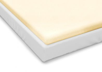 Dormeo Renew Mattress Topper, King
