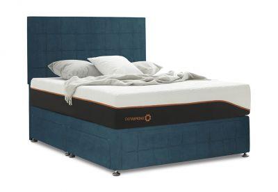 Venice Divan Bed