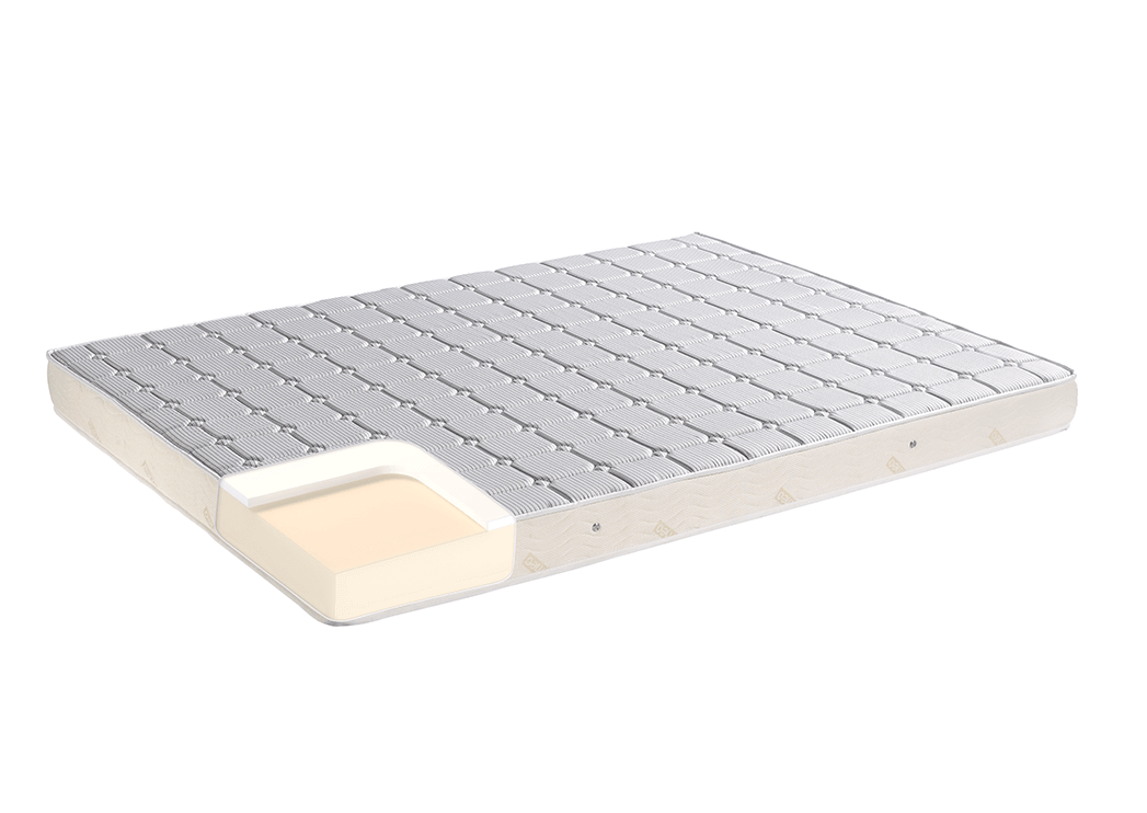 Dormeo Matras Review : Dormeo memory classic memory foam mattress double