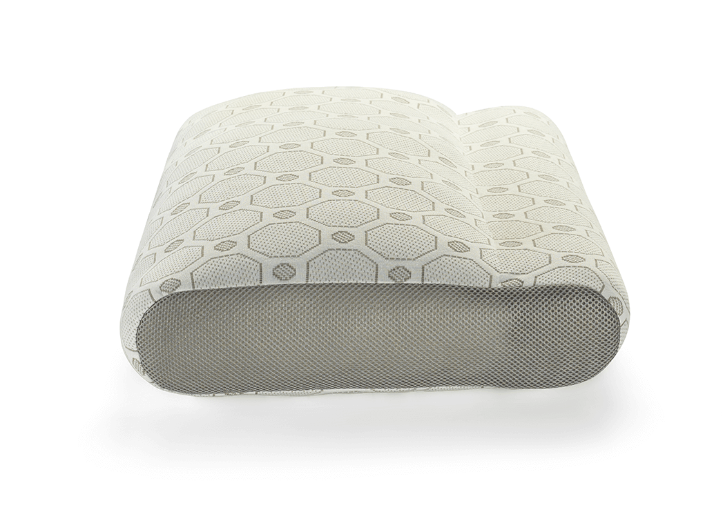 Dormeo Octasense Pillow in the