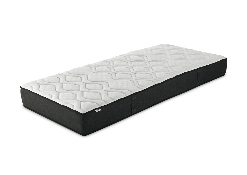 Dormeo Octaspring Matras : Dormeo s plus memory foam mattress dormeo uk