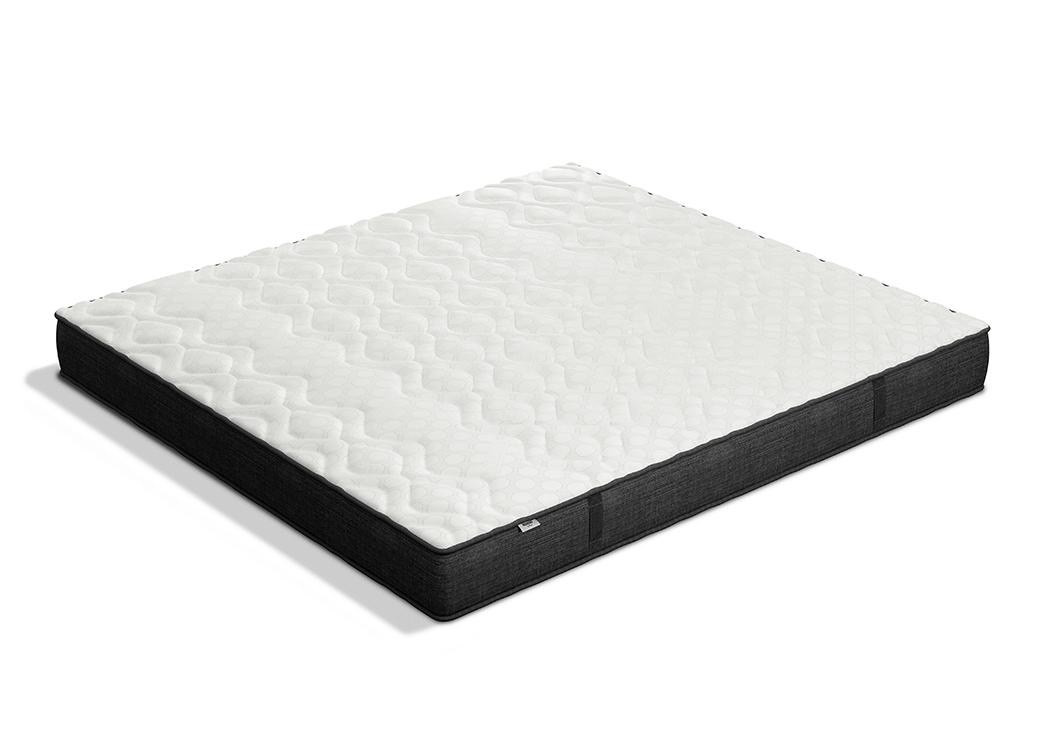Dormeo Matras Review : Dormeo s plus memory foam mattress double