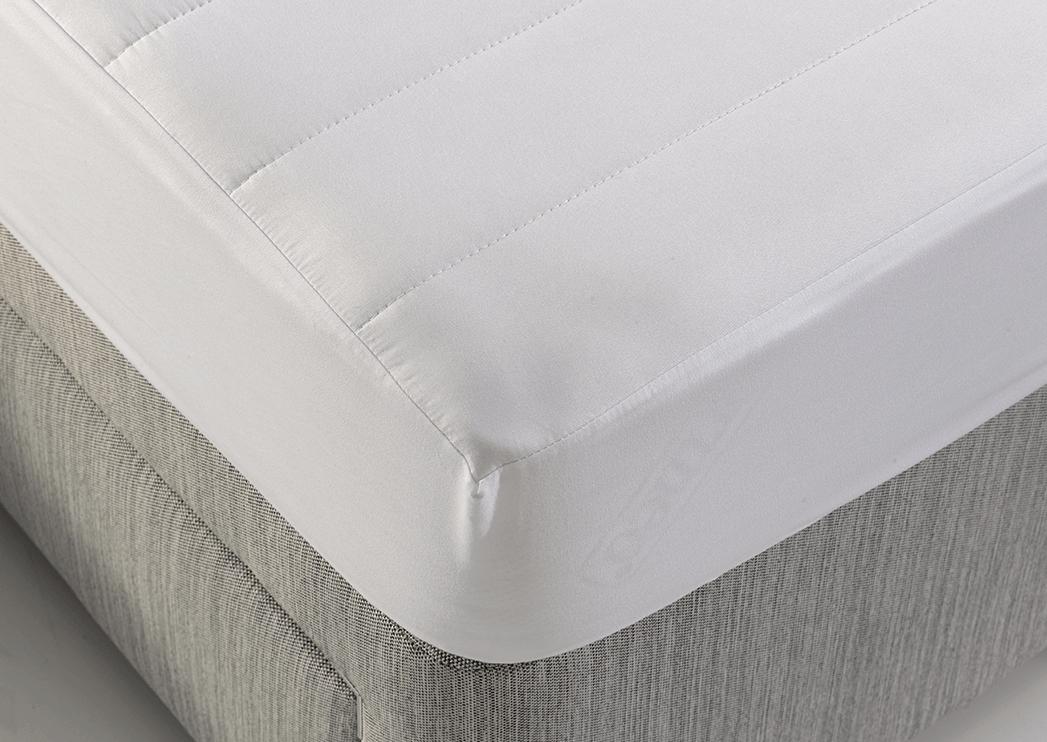 Dormeo Matras Review : Dormeo options spring mattress