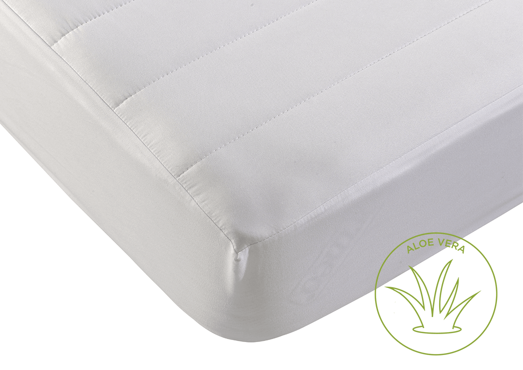 Dormeo Matras Review : It changed my life dormeo octaspring mattress review youtube