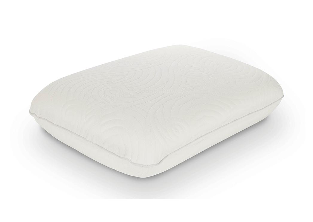 Dormeo Matras Review : Dormeo aloe vera deluxe memory foam mattress