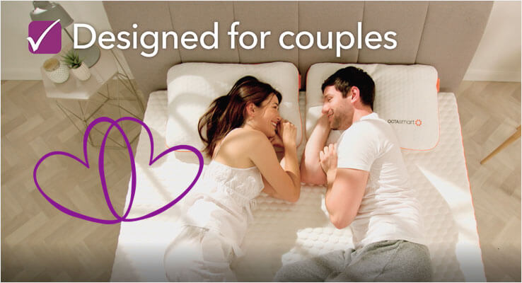 Designed for Couples