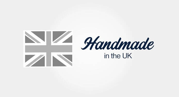 Handmade to Order in Britain