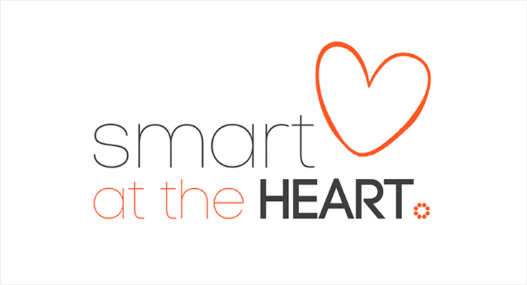 Smart at the Heart