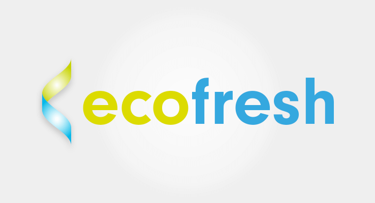Ecofresh treatment