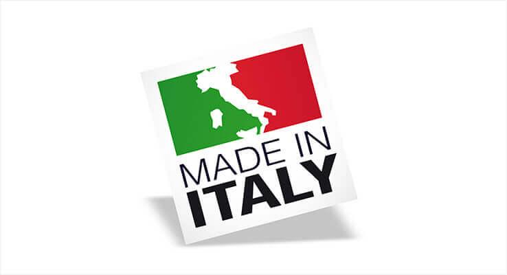 Italian Made