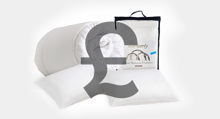 Value Bedding Bundle