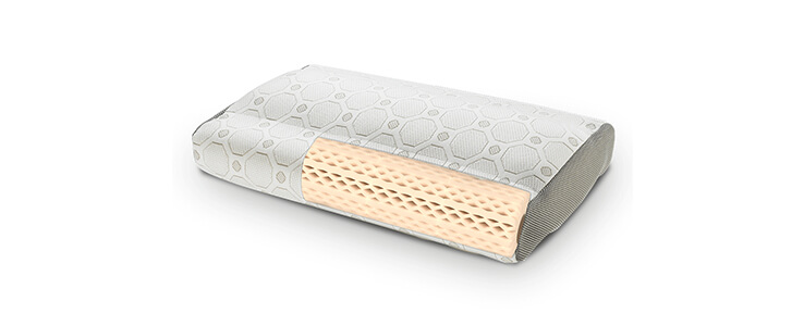 The Best Mattresses Amp Pillows For Front Sleepers Dormeo Uk