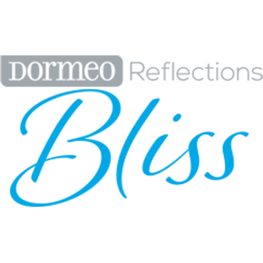 Dormeo Reflections Bliss Mattress Collection