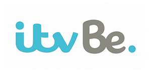 Featured on ITV Be